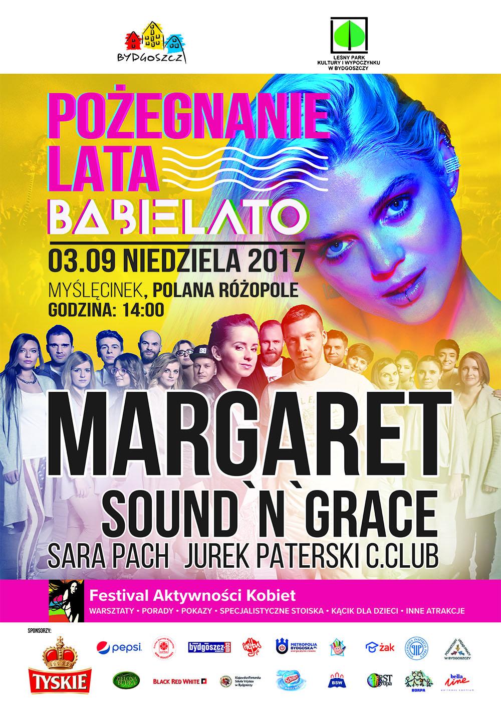 Imprezy dla singli w Warszawie. Wstp tylko bez pary